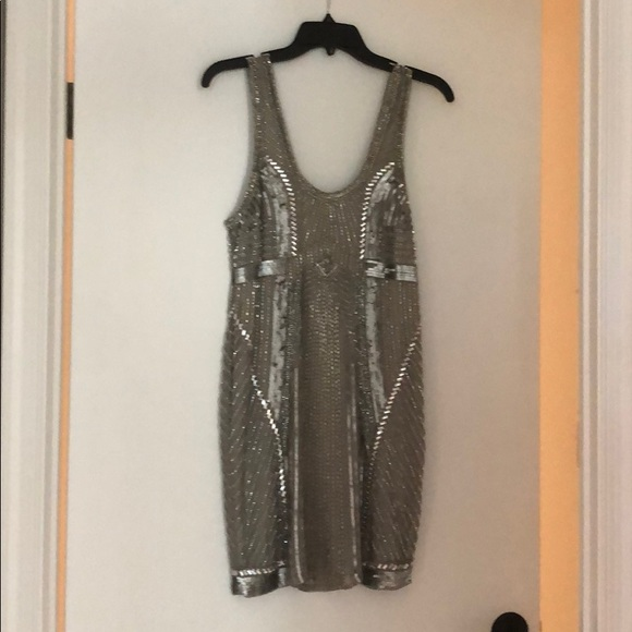 Parker Dresses & Skirts - Parker sequin dress